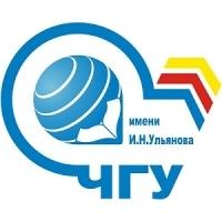 Заявка на дистанционное обучение в Чувашский государственный университет имени Ульянова