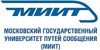 Московский железнодорожный институт официальный сайт проходной балл